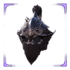 Epic icon hyrkanian helmet.png