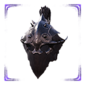 Epic icon hyrkanian helmet.png