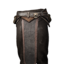 Icon zamorian tasset.png