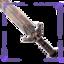 Epic icon BAS Gladius4.png