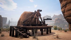 The Exiles Journey Guide - Official Conan Exiles Wiki