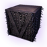 Icon tier3 savage foundation.png