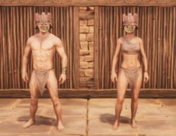 Kings Guard Helmet
