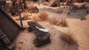 Darfari Weapons recipe location pic 1 new.jpg