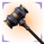 Epic icon 2h turanian hammer.png