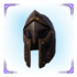 Epic icon AquLight helmet.png