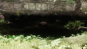 The Black Garden screenshot.jpg