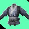 Yamatai Armors