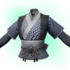 Icon Yamatai Light Top.png