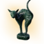 Icon khitai decor cat jade.png