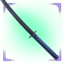 Epic icon 2h katana variant A.png