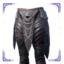 Epic icon BAS Assassin Leggings.png