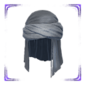 Epic icon light exile cap.png