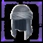 Epic icon light exile cap.png
