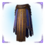 Epic icon Aquilonian Medium bottom.png