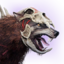 Icon pict wolf pet.png