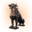Icon turan statue 1.png