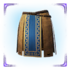 Epic icon AquLight bottom.png