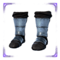 Epic icon heavy exile sabatons.png