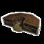 Icon pet pen tier2.png