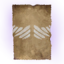 Icon pict warpaint 01.png
