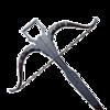 重型十字弓