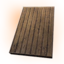 Icon tier3 turanian roof sloped.png