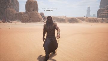 Cornahn Nimblefingers - Official Conan Exiles Wiki