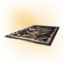 Icon khitai silk carpet2.png