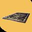 Icon khitai silk carpet2.png