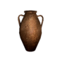 Icon pottery-1.png