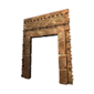 Icon t2 gate frame.png