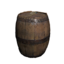 Icon barrel small.png