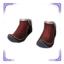 Epic icon shemite shoes.png