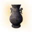 Icon khitai decor jar bronze tier2 01.png