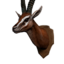 Icon trophy gazelle.png