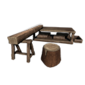 Icon woodworking bench.png