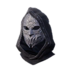 Icon BAS Assassin Helmet.png