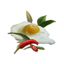 Icon spiced egg.png