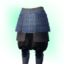 Icon yamatai heavy bottom.png