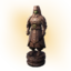 Icon khitai statue lastlegion.png