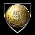 AoC-Currencies.png