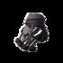 Icon druid handWraps.png