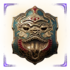 Epic icon khitai shield.png