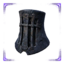 Icon lgendary iron king helmet rusty M.png
