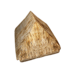 Icon tier1 roof sloped top end.png