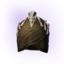 Icon PictLight Turban.png