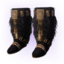 Icon pict heavy boots.png