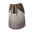 Icon stygian H bottom.png