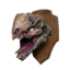 Icon trophy undead kappa.png